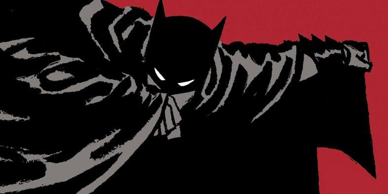 DC-filmes cancelados12