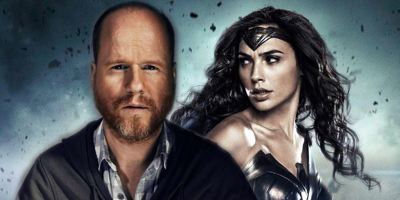 DC-filmes cancelados14