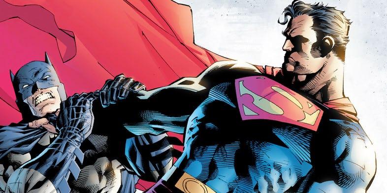 DC-filmes cancelados3