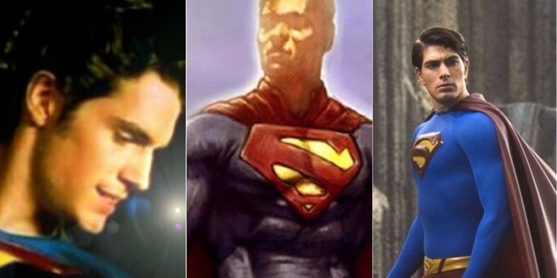 DC-filmes cancelados8
