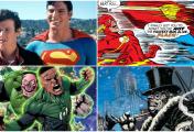 Liga da Justiça: os principais Easter Eggs e referências do filme
