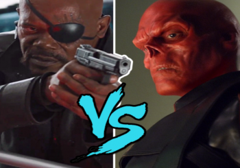 9 teorias insanas sobre o futuro dos filmes do Universo Marvel