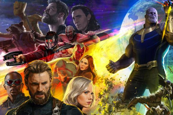 Marvel-teorias futuro1