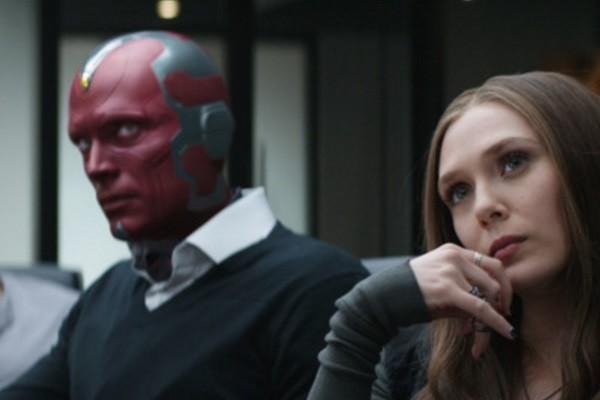 Marvel-teorias futuro2