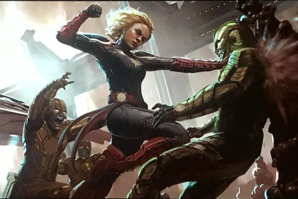 Marvel-teorias futuro3