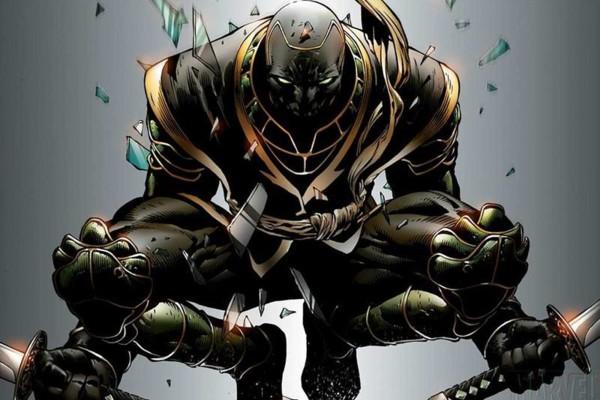 Marvel-teorias futuro4