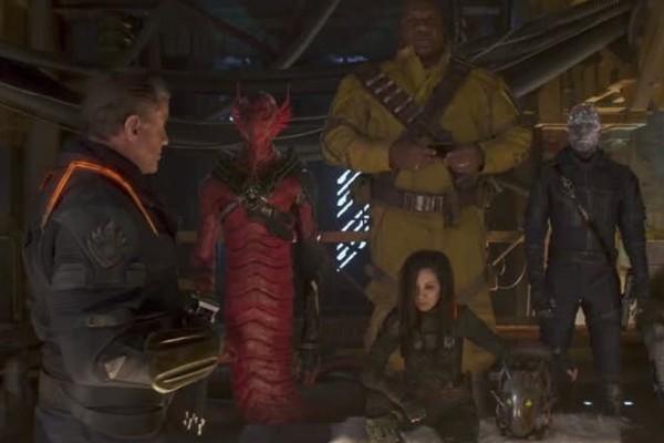 Marvel-teorias futuro5