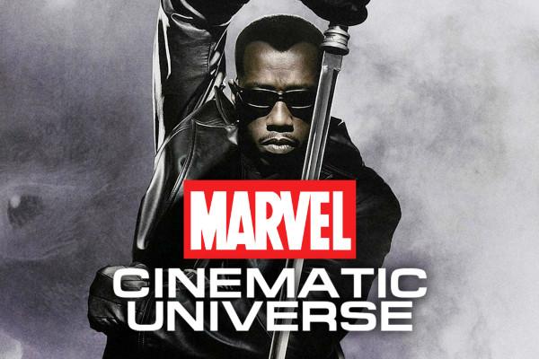 Marvel-teorias futuro6