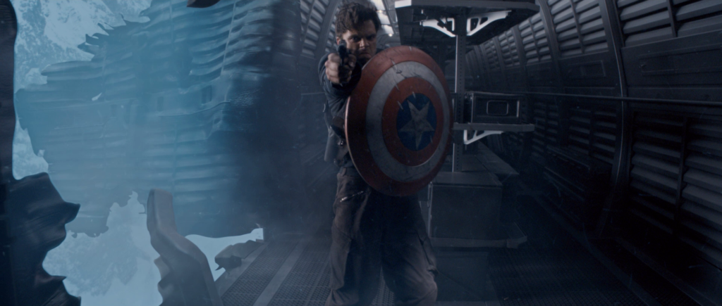 Marvel-teorias futuro9