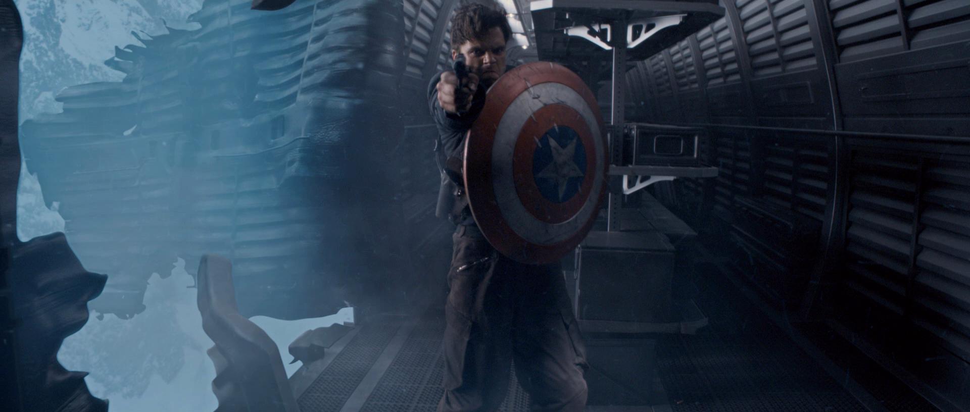 captain america marvel cinematic universe wiki fandom