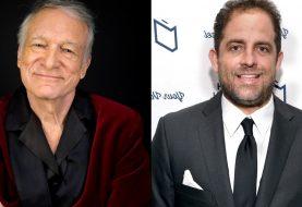 Filme sobre criador da Playboy é adiado após diretor ser acusado de abuso