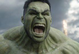 Roteiristas de Ultimato revelam cena deletada do Hulk