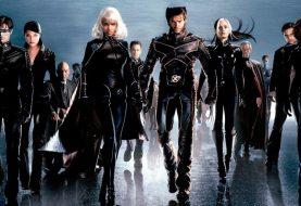 X-Men devem aparecer nos filmes da Marvel só a partir de 2021, diz site