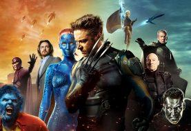 Fox pretende lançar mais seis filmes dos X-Men até 2020