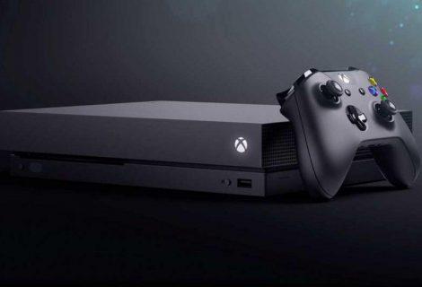XBox One X estará disponível no Brasil em dezembro: prepare o bolso!