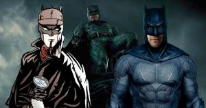 batman-futuro capa