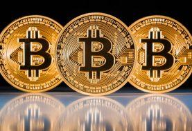 Bitcoin ultrapassa US$ 11 mil horas após passar dos US$ 10 mil
