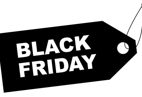Black Friday: veja as melhores ofertas de games para PS4, Xbox One e PC
