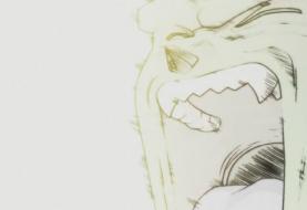 Dragon Ball Super: será que Piccolo irá morrer? E por que Jiren sumiu?
