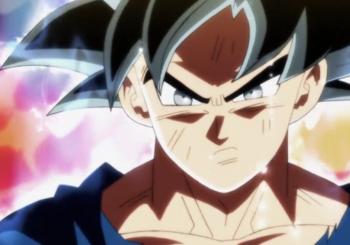 Dragon Ball Super: a volta do Ultra Instinct e uma possível fusão dos Androides