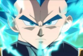 Dragon Ball Super: como Vegeta sobreviveu a seu próprio ataque suicida?