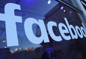 É real: Facebook tem acesso ao microfone do seu celular; saiba como impedir