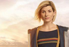 Estreia de 1ª mulher protagonista em Doctor Who tem recorde de audiência