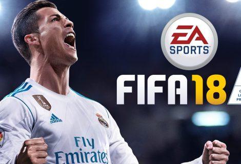 FIFA pode parar de ter lançamentos anuais, diz CEO da EA