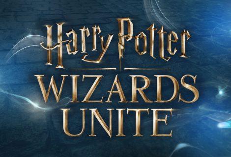 Harry Potter vai ganhar jogo para celular ao estilo Pokémon Go