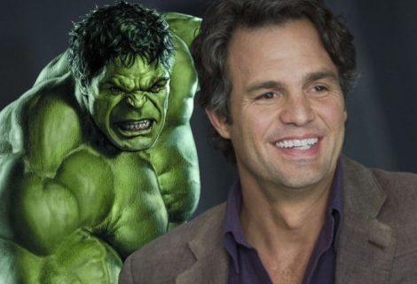 Mark Rufallo pode ter 'soltado' que Anciã e Hela estarão em Vingadores: Guerra Infinita