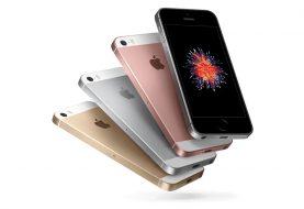 Apple pode estar desenvolvendo modelo de iPhone mais barato para 2018