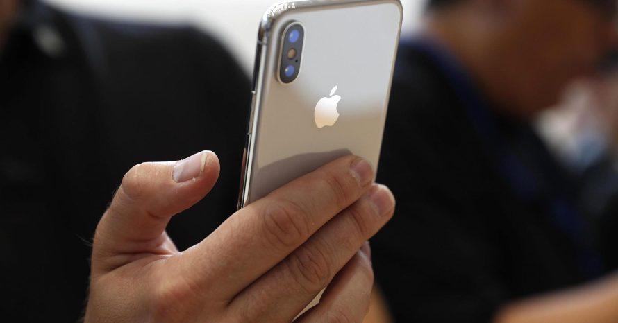 Analista chinês vaza especificações da nova geração do iPhone