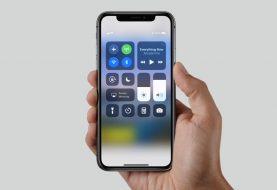 iPhone do futuro pode ter tela 'sem toque' que entende gestos do usuário