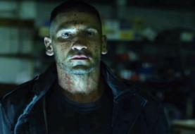 O Justiceiro: 5 coisas que os fãs esperam ver na série
