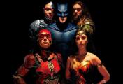 Liga da Justiça: explicações para as cenas pós-créditos do filme