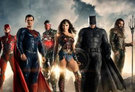 Diretor de Aquaman explica por que a Liga da Justiça não está no filme