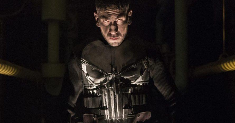 9 razões para O Justiceiro ser a melhor série da Marvel na Netflix