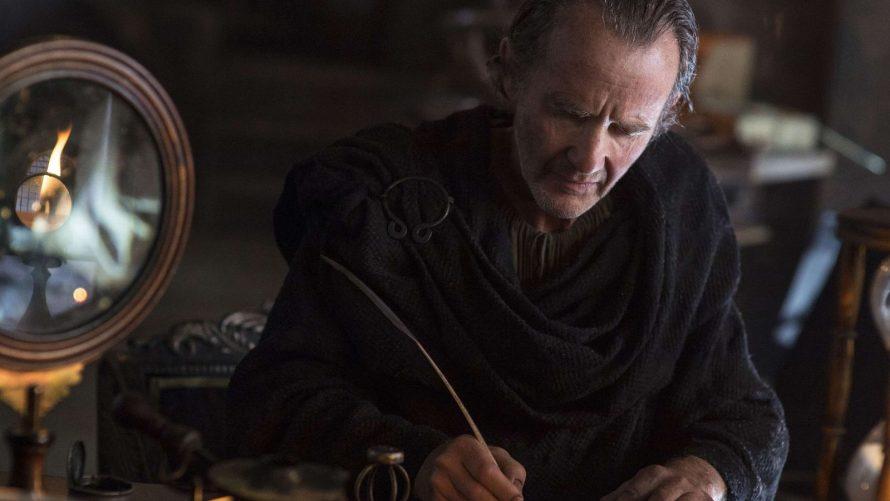 Game of Thrones: o segredo de Qyburn – meistre ou espião?
