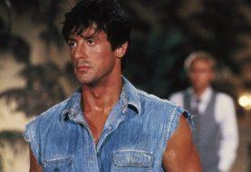 Sylvester Stallone é acusado de abusar de menor nos anos 80