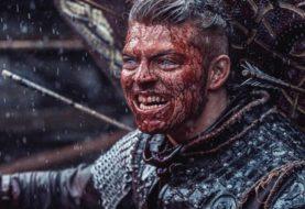 Vikings: 5 motivos para não perder a 5ª temporada