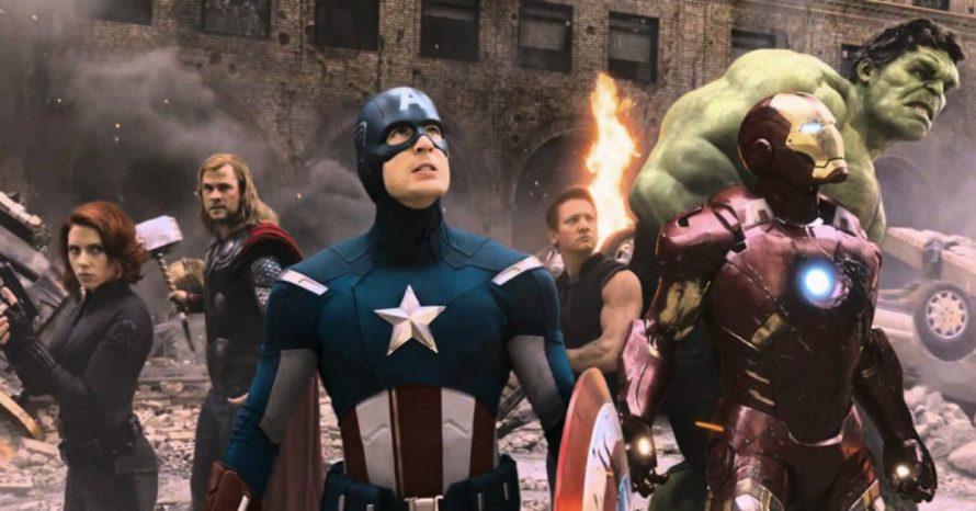 Vingadores: quais personagens poderiam substituir os membros originais?