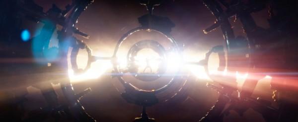 vingadores guerra infinita 04