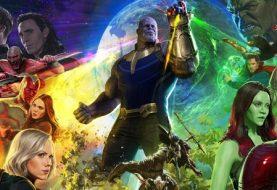 Sinopse de Vingadores: Guerra Infinita indica mortes e grandes mudanças