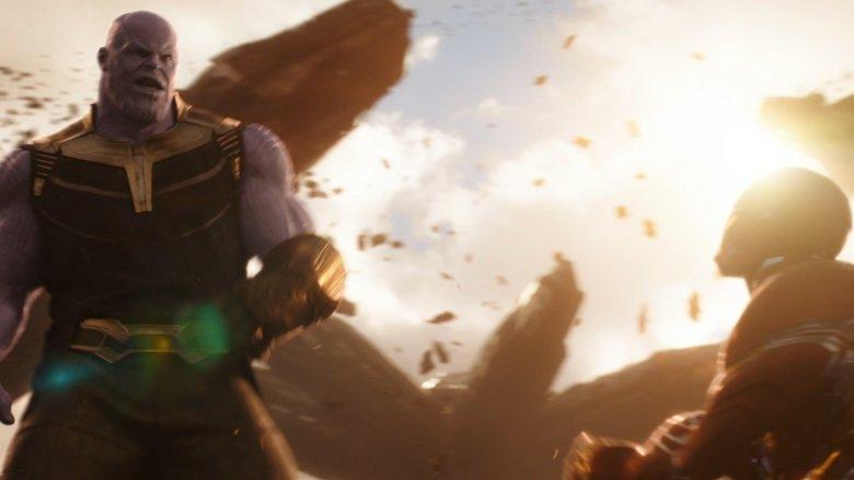 vingadores guerra infinita-trailer 8