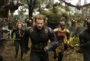 Vingadores: Guerra Infinita: o Capitão América criou os Vingadores Secretos?