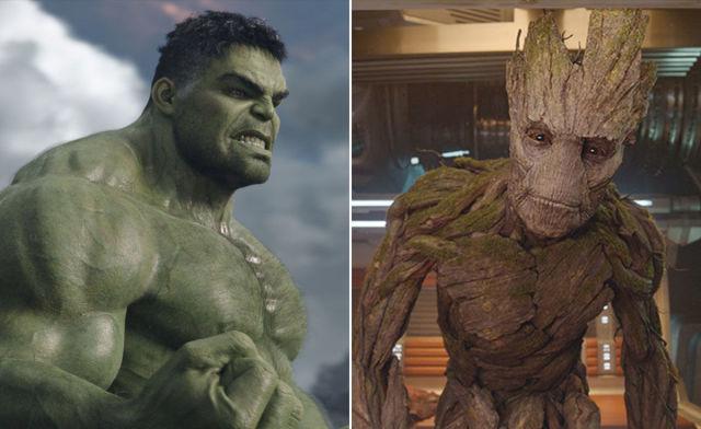 vingadores-hulk
