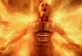 Personagem antigo da franquia deve morrer em X-Men: Fênix Negra