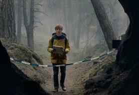 Conheça Dark, série da Netflix que é considerada 'a nova Stranger Things'