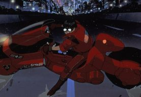 Filme live-action de Akira pode continuar sem Taika Waititi