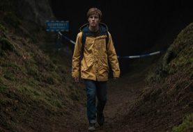 Sucesso da Netflix, Dark ganha trailer da 2ª temporada e data de estreia